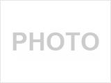 Фото  1 Плитка напольная , плитка настенная , плитка любого направления , есть система скидок . 75436